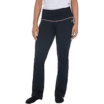 Trespass Womens zada Duo peau séchage rapide pantalon actif