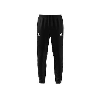 Adidas Tango Training DT9876   men trousers