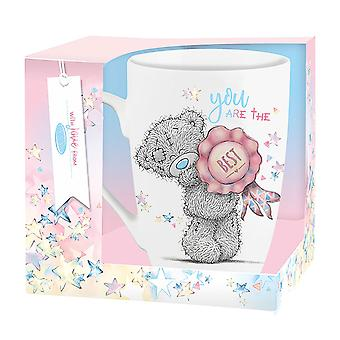 Me To You Mug You Are The Best (Boxed)