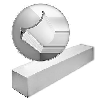 Cornice mouldings Orac Decor C900-box