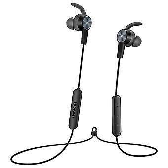 AM61 Bluetooth 4.1 in-ear headphones  Remote + Microphone- Huawei