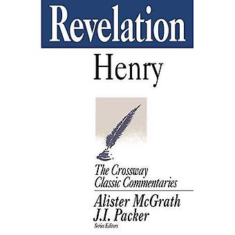Revelation (Crossway Classic Commentary)