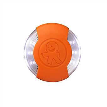 Okiedog Clipix LED lys for barnevognen