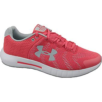 Under Armour W Micro G Pursuit BP 3021969-600 Womens running shoes