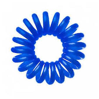 Bifull Invisible Blue Coletero (Vrouwen , Capillair , Accessories , Scrunchy)
