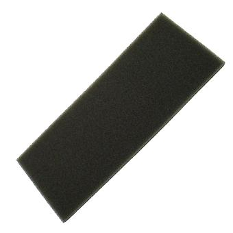 Foam Pre Filter Fits Briggs & Stratton Intek AVS Engine