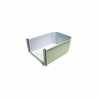 Scherpere Box (240x146x326mm) - wit