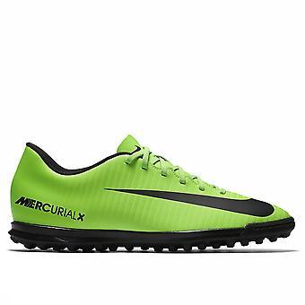 Nike Mercurial Vortex III TF 831971 303 men's soccer shoes