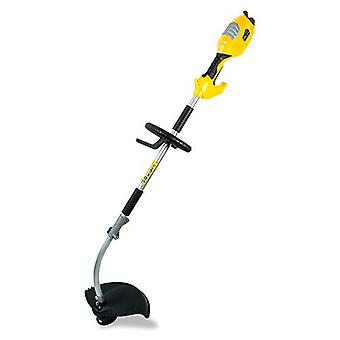 Garland Trimmers Electric Xtrim 700 Pe (Garden , Gardening , Machines for garden , Edger)