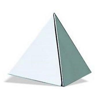 Pujadas Pyramid Mould  (O) (Home , Kitchen , Bakery , Molds)