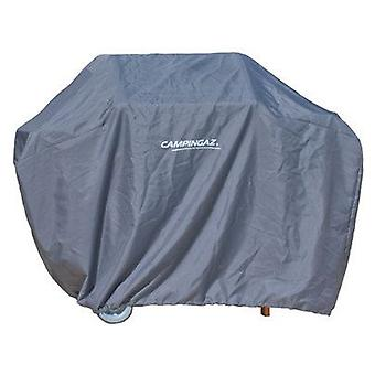 Campingaz Premium BBQ Cover XXL (New-Sizes) (Garden , Barbecues , Covers)