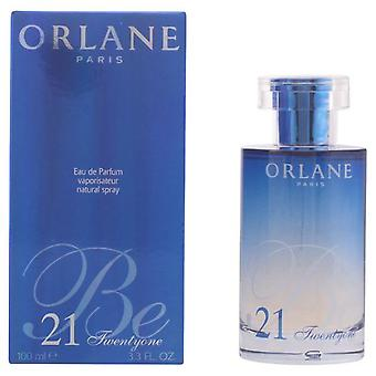 Orlane Be Edp 21 Vapo 100 Ml (Woman , Perfume , Women´s Perfumes)