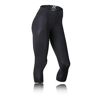 2XU Mid-Rise Women's 7/8 Compression Running Tights - SS19