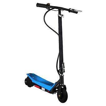 Infiniton Electronics Scooter electrico 4 easy way azul