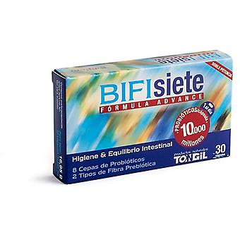 Tongil Bifisiete 30cap. (Vitamins & supplements , Multinutrients)