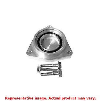 Torque Solution BOV Adapter TS-GEN-HKS Fits:HYUNDAI 2010 - 2014 GENESIS COUPE 2
