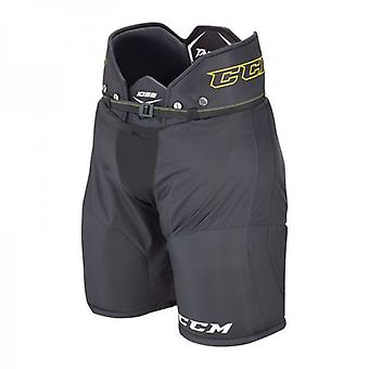 CCM tacks 1052 pants senior