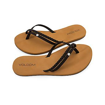 Volcom Thrills Flip Flops
