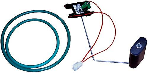 ACDelco SK1262 GM Original Equipment Fuel Level Sensor Kit with Seals