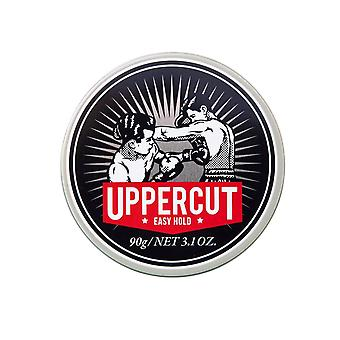 Uppercut Deluxe Easy Hold Styling Cream 90g