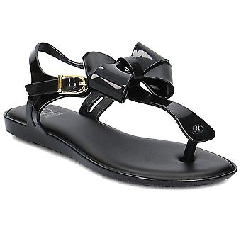 Melissa Solar 3184901003 universal  kids shoes