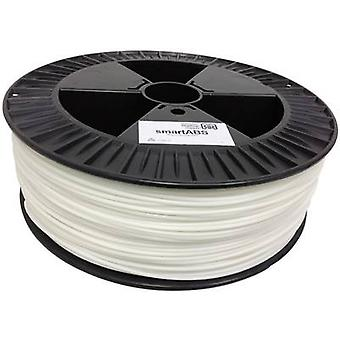 Filament German RepRap 100244 ABS plastic 3 mm