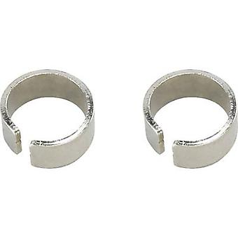 Spare part Reely 12518