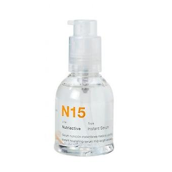 Erayba Nutriactive N15 instant serum 100 ml (Hair care , Treatments)
