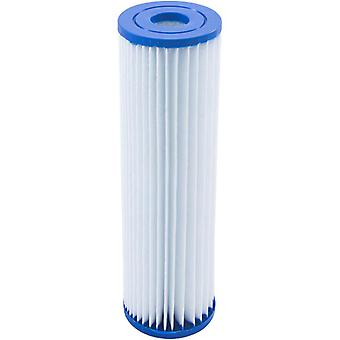 Filbur FC-2310 4 Sq. Ft. Filter Cartridge