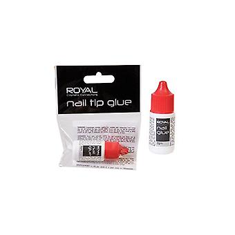 Royal Cosmetic Connections Nail Tip Glue 3g