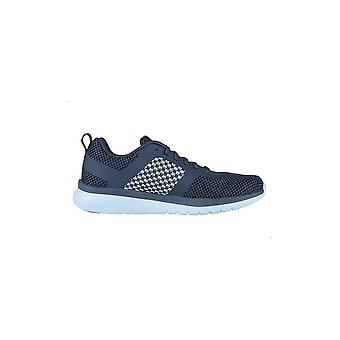 Reebok PT Prime Run CN3154 running all year women shoes