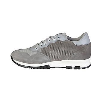 Made In Italy schoenen comfort Made In Italy - Raffaele 0000033568_0