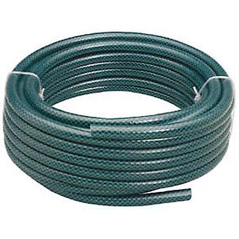 Draper 56311 12mm Bore x 15M Green Watering Hose
