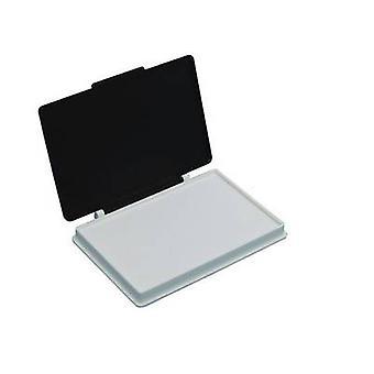 Cuscinetto per timbri Eurolite 1/PC