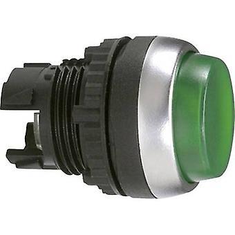 BACO 224010 L21AK50 Illuminated push buttons White