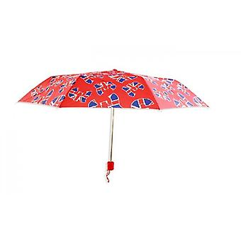 Union Jack Wear Union Jack Pound Umbrella