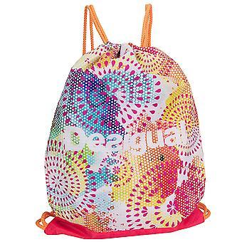 DESIGUAL bag sports bag BOLS GYMSACK P 60X5SA9/3177