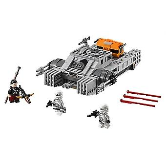 LEGO 75152 Imperial Assault Hover tank