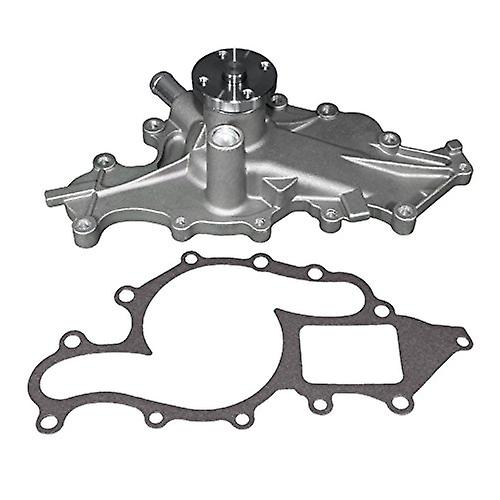 ACDelco 252-469 Professional Water Pump Kit
