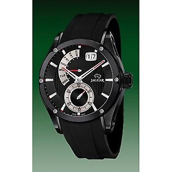 Jaguar - wrist watch - mens - J681/2 - Special Edition - trend