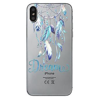 Dreamcatcher - iPhone XS