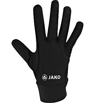 Fonction de gants joueur James champ