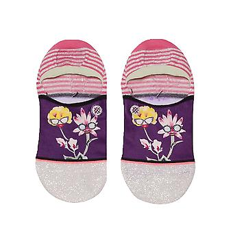 Stance Kids' Besties Socks