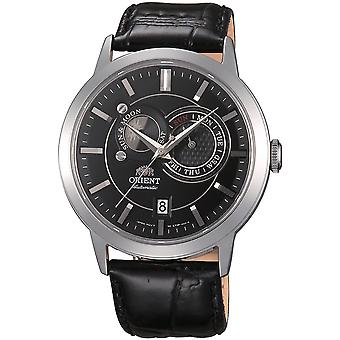 Orient Contemporary FET0P003B0 Gents  Automatic