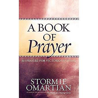 A Book of Prayer (Omartian, Stormie)