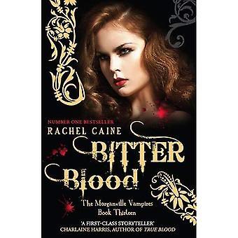 Bittere bloed