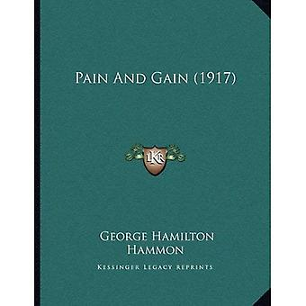 Pain and Gain (1917)