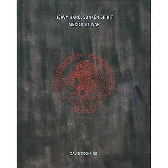 Heavy Hand, Sunken Spirit