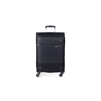 Samsonite spinner 6624 exp boost basis tassen