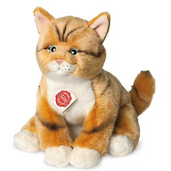 Hermann Teddy cat 30 cm